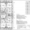 projektinis-pasiulymas-daugiabutis-gyvenamasis-namas-pylimeliu-g-2a-planas