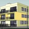 projektinis-pasiulymas-daugiabutis-gyvenamasis-namas-pylimeliu-g-vaizdas-3