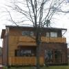 vienbutis-gyvenamasis-namas-braskiu-g-vilnius-foto-3